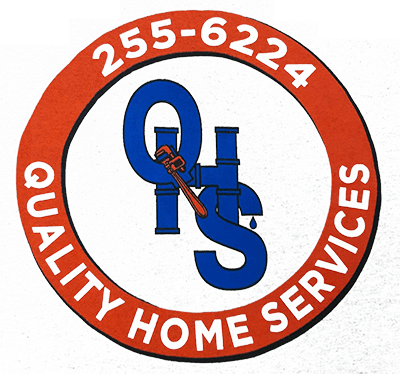 Quality Home Services LLC